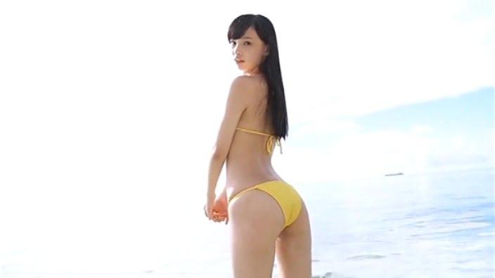 Pure smile 鶴巻星奈【画像】04