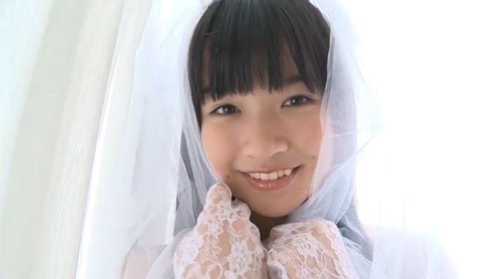 Pure smile 百川晴香【画像】18
