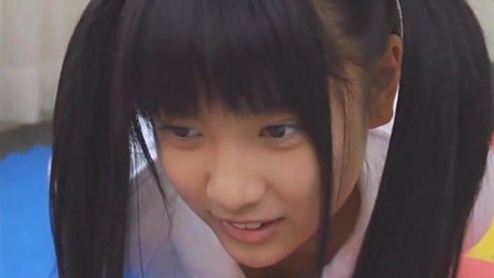 クラスメイト 沖田彩花【画像】05