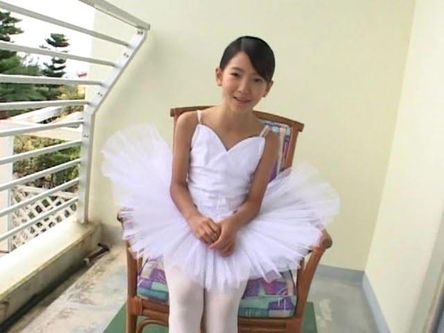 White angel Vol.6 苺ゆい(苺佑依)【画像】23