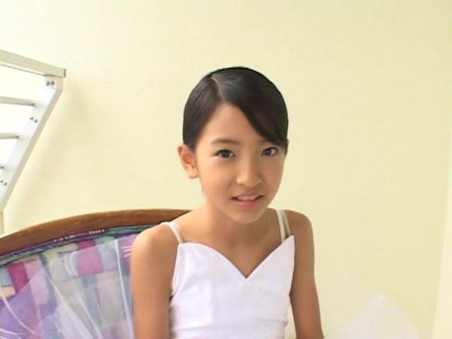 White angel Vol.6 苺ゆい(苺佑依)【画像】24