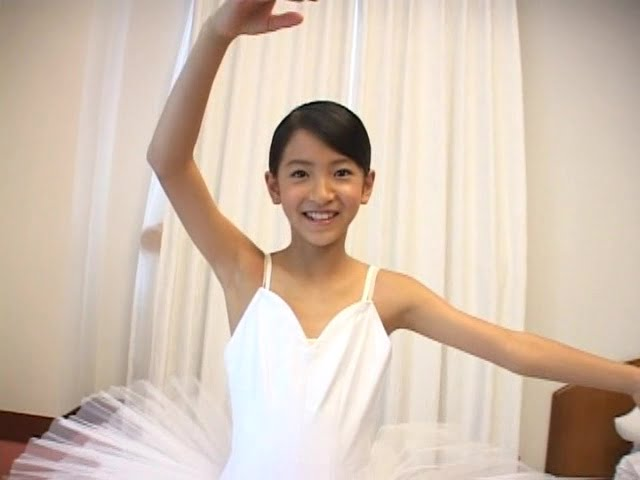 White angel Vol.6 苺ゆい(苺佑依)【画像】25