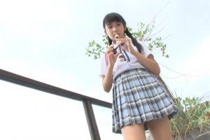 赤いランドセル 黒崎りょう【画像】01