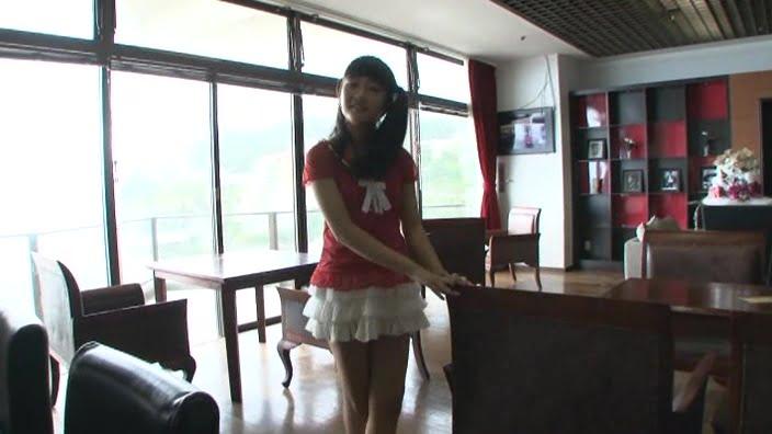 赤いランドセル 黒崎りょう【画像】11