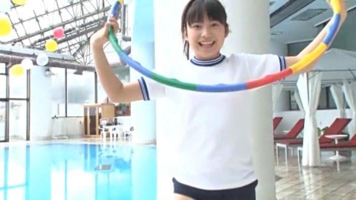 卒業 荒井暖菜【画像】13