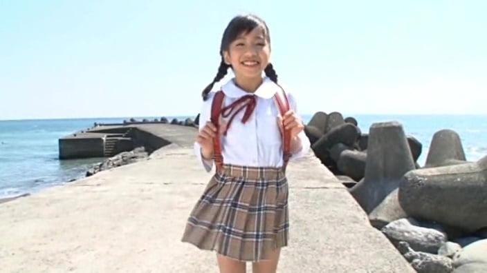 スキスキ大好き 蒼井玲奈【画像】01