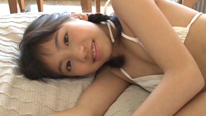 スキスキ大好き 蒼井玲奈【画像】04