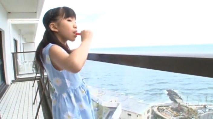 スキスキ大好き 蒼井玲奈【画像】09