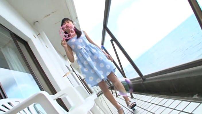 スキスキ大好き 蒼井玲奈【画像】10