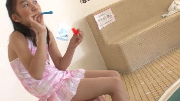 ホワイトピクチャーズ Vol.7 ゆみちゃん【画像】02