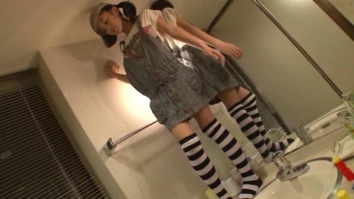 ホワイトピクチャーズ Vol.7 ゆみちゃん【画像】06