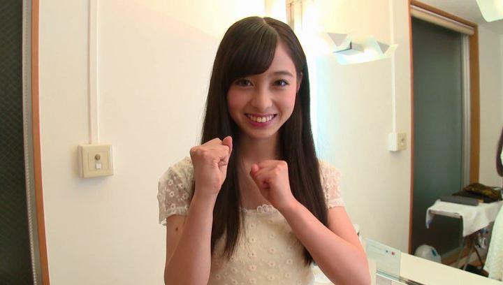 Little Star KANNA15 橋本環奈【画像】12