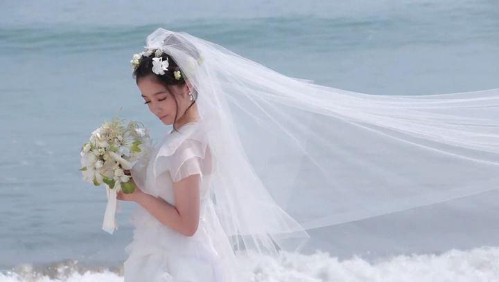 Little Star KANNA15 橋本環奈【画像】13