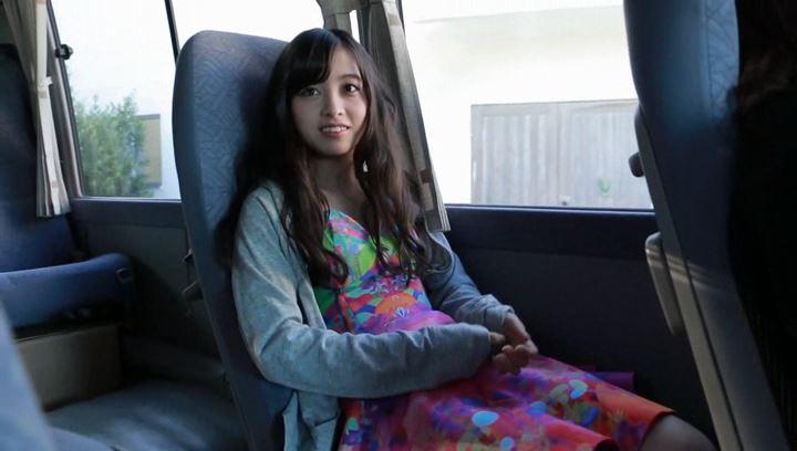 Little Star KANNA15 橋本環奈【画像】17