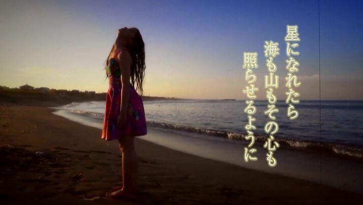Little Star KANNA15 橋本環奈【画像】18