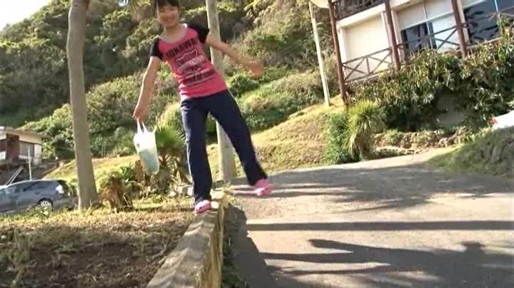 プリンセスオールスター 石野瑠見【画像】12