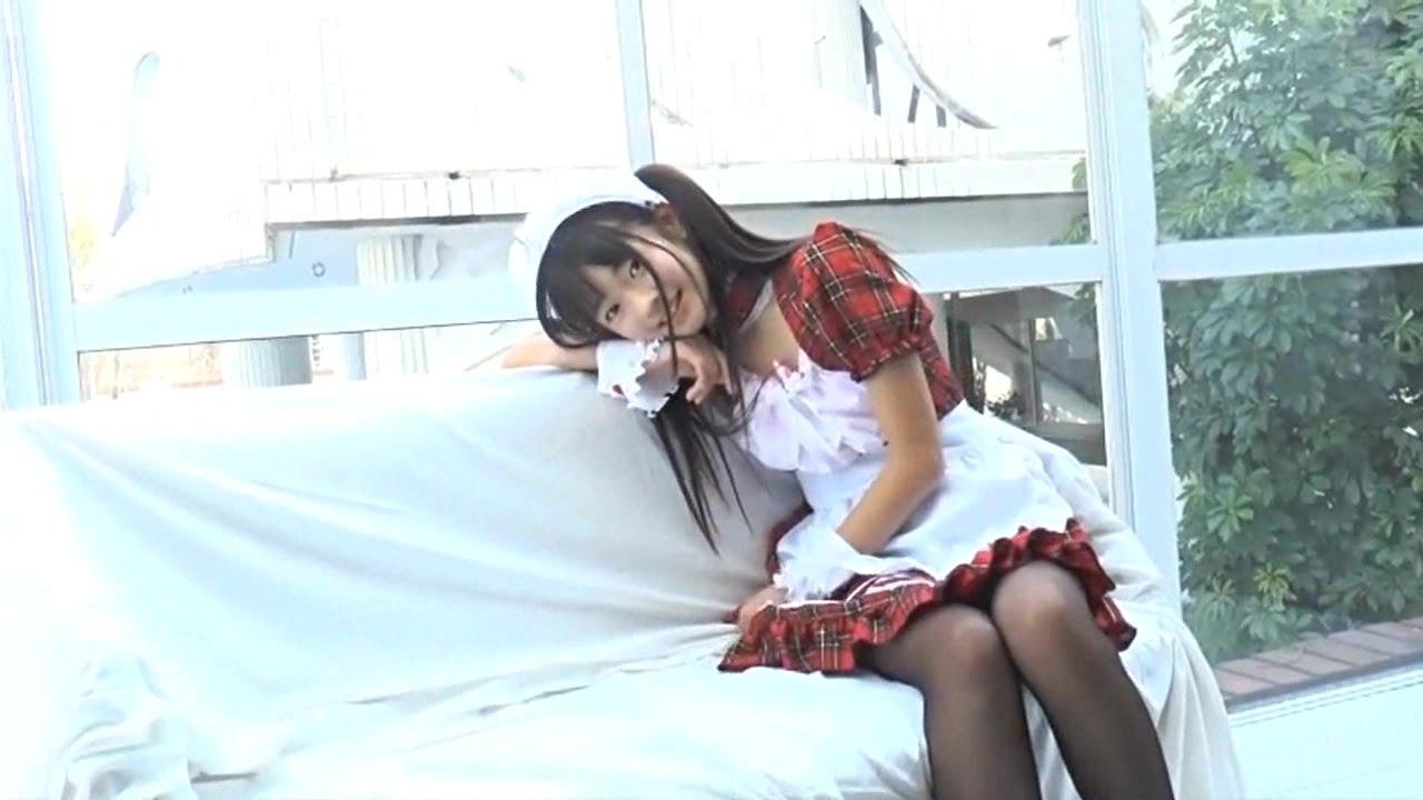プリンセスオールスター 星名はる【画像】02