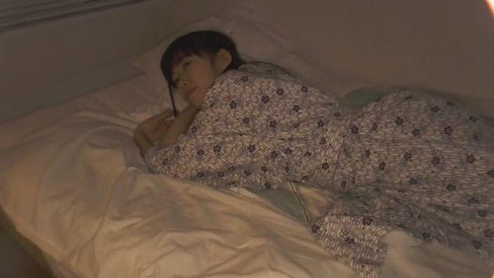 プリンセスオールスター 川原かな【画像】09