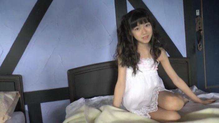 プリンセスオールスター 川原かな【画像】10