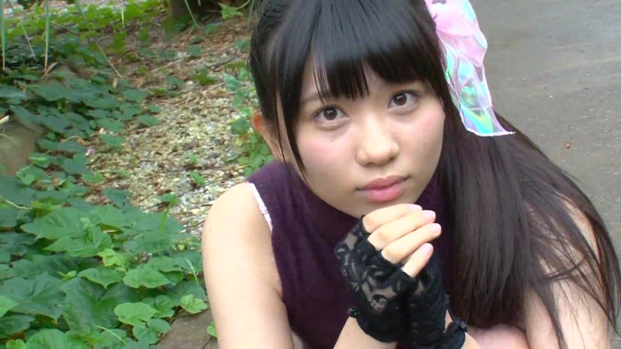 新18歳卒業… 先生ありがとう。 春日彩香【画像】16